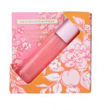 Pinks and Pear Blossom Perfume Gel